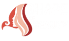 Shape of Beauty-mobile2